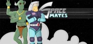Space mates