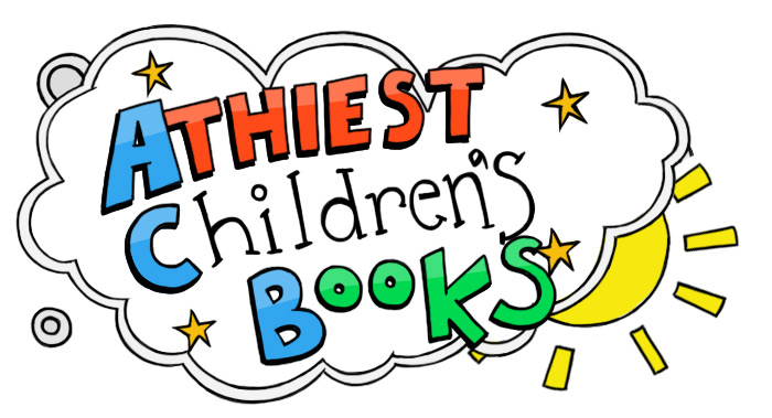Atheist Children's Books